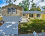 627 Ashberry Lane, Altamonte Springs image