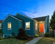 6013 39th Ave SW, Seattle image