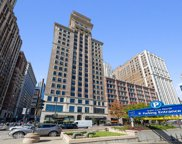 6 North Michigan Avenue Unit 902, Chicago image