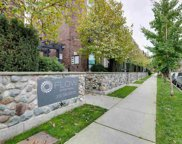 230 Salter Street Unit 30, New Westminster image