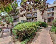 6314 Friars Rd Unit #117, Mission Valley image
