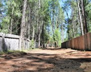 0  Ebberts Ranch Road, Foresthill image