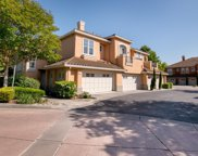 2264 Silver Terrace Way, San Jose image