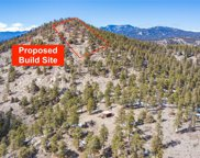 14336 Wamblee Trail, Conifer image