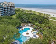 1509 Ocean Club, Isle Of Palms image