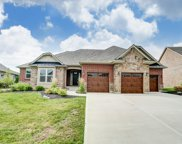 5273 Stallion Court, Liberty Twp image