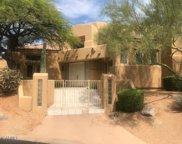 10727 E Monument Drive, Scottsdale image
