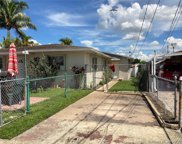 11045 Sw 7th Ter, Sweetwater image