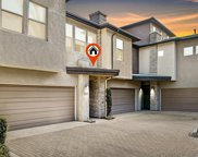 2343     Aperture Cir, Mission Valley image