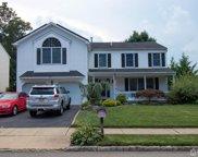 166 Szymanski Drive, Spotswood NJ 08884, 1224 - Spotswood image