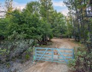 16621  Greenhorn Road, Grass Valley image