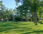 211 South Oakwood Avenue, Willow Springs image