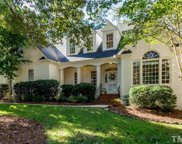 4904 Northoak Court, Holly Springs image
