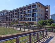 222 Carolina Beach Avenue N Unit #201, Carolina Beach image