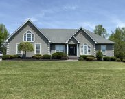 4316 Old Coopertown Rd, Springfield image