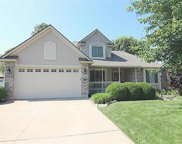 615 Town Center Drive, Raymore image