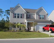 2680 Scarecrow Way, Myrtle Beach image