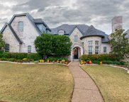 4524 Knoll Ridge Drive, Fort Worth image