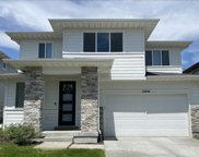 15434 S Heritage Crest Way, Bluffdale image