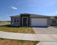 6019 W 33rd Ave, Kennewick image