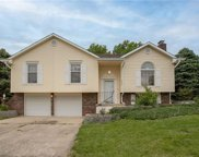 2600 S Milton Drive, Independence image