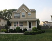 543 Brandywine Dr, Galloway Township image