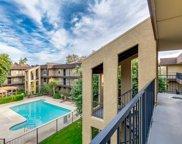461 W Holmes Avenue Unit #353, Mesa image