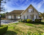 516 Crooked Stick Drive, Maryville image