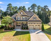 209 Traditions Garden Lane, Wake Forest image