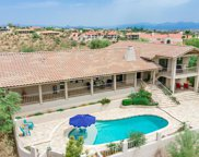 16437 E Nicklaus Drive, Fountain Hills image