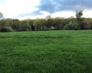 Lot 2 Chiles Road, Blue Springs image