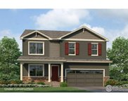 14576 Holstein Drive, Mead image