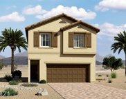 6336 Daydream Street, North Las Vegas image