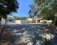 2455 S Hwy 17a, Summerville image