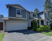 18308 38th Dr SE Unit 124, Bothell image