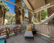 46750 Mountain Cove Drive 24, Indian Wells image