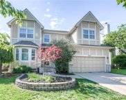8821 W 132nd Place, Overland Park image