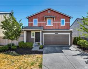 16525 42ND Dr SE, Bothell image