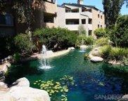 9715     Mesa Springs Way     202, Mira Mesa image