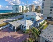 941 Ocean Drive, Juno Beach image