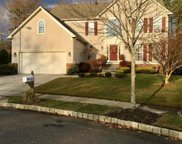 47 Gallant Fox Lane, Egg Harbor Township image
