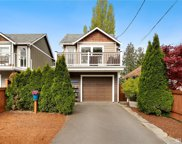4027 22nd Ave SW, Seattle image