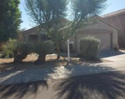 7405 W Tonopah Drive, Glendale image