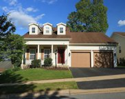 111 Tradition Drive, State College image