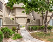 15252 N 100th Street N Unit #2155, Scottsdale image