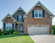1005 S Claymill Dr, Spring Hill image