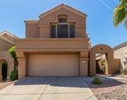 15862 S 11th Place, Phoenix image