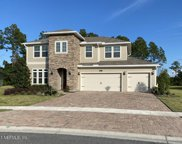 297 DOSEL LN, St Augustine image