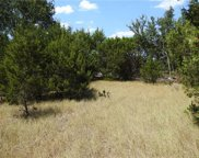 TBD lot 32A Blessing Ranch Rd, Liberty Hill image