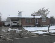 7039 W Cimmarron Dr S, West Valley City image
